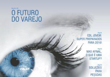 in FOCO CDL Canoas 1º Edição