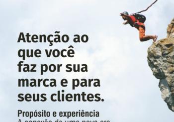 in FOCO CDL Canoas 11º Edição