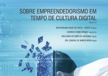 in FOCO CDL Canoas 4º Edição