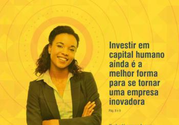 in FOCO CDL Canoas 10º Edição