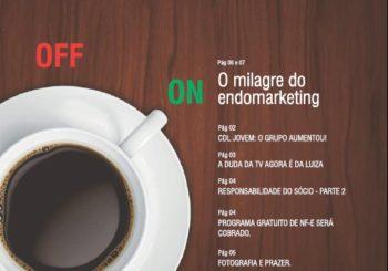 in FOCO CDL Canoas 3º Edição