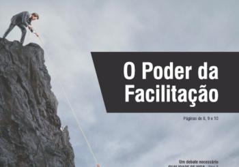 in FOCO CDL Canoas 8º Edição